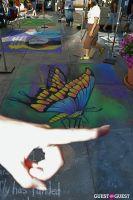 Pasadena Chalk Festival #70