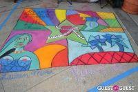 Pasadena Chalk Festival #73