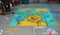 Pasadena Chalk Festival #74