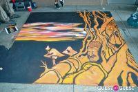 Pasadena Chalk Festival #78