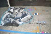 Pasadena Chalk Festival #80
