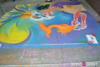 Pasadena Chalk Festival #84
