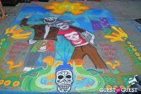 Pasadena Chalk Festival #85