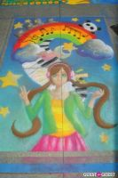 Pasadena Chalk Festival #86