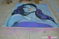Pasadena Chalk Festival #87