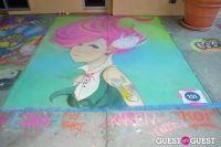 Pasadena Chalk Festival #89