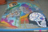Pasadena Chalk Festival #91