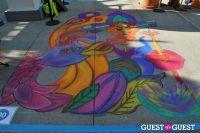 Pasadena Chalk Festival #95