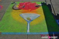 Pasadena Chalk Festival #96