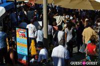 Pasadena Chalk Festival #97