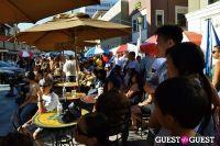 Pasadena Chalk Festival #99