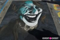 Pasadena Chalk Festival #101