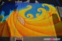 Pasadena Chalk Festival #102