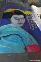 Pasadena Chalk Festival #104