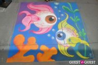 Pasadena Chalk Festival #108