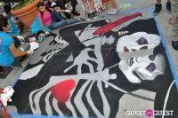 Pasadena Chalk Festival #114