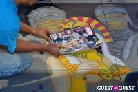 Pasadena Chalk Festival #126