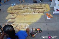 Pasadena Chalk Festival #127