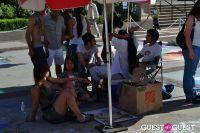 Pasadena Chalk Festival #130