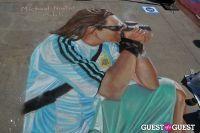 Pasadena Chalk Festival #131