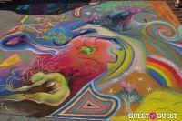 Pasadena Chalk Festival #137