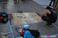 Pasadena Chalk Festival #142