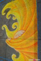 Pasadena Chalk Festival #151