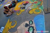 Pasadena Chalk Festival #154
