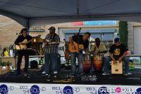 Pasadena Chalk Festival #155