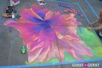Pasadena Chalk Festival #156