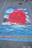 Pasadena Chalk Festival #161