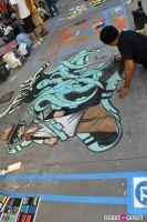 Pasadena Chalk Festival #162