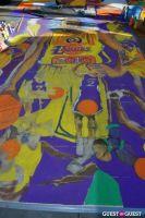 Pasadena Chalk Festival #166