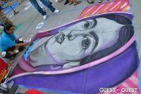 Pasadena Chalk Festival #169