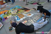 Pasadena Chalk Festival #170