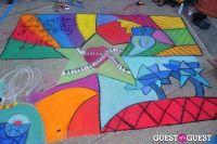 Pasadena Chalk Festival #171