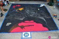 Pasadena Chalk Festival #173