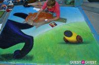 Pasadena Chalk Festival #174