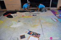 Pasadena Chalk Festival #180