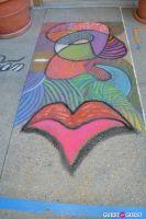 Pasadena Chalk Festival #182