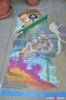 Pasadena Chalk Festival #184