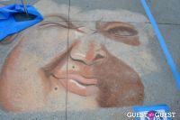 Pasadena Chalk Festival #188