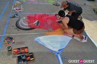 Pasadena Chalk Festival #189