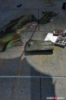 Pasadena Chalk Festival #190