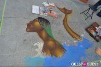 Pasadena Chalk Festival #191