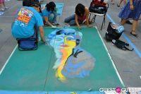 Pasadena Chalk Festival #200