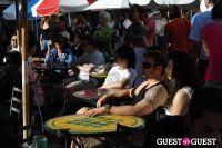 Pasadena Chalk Festival #202