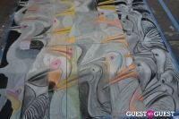 Pasadena Chalk Festival #203