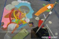 Pasadena Chalk Festival #207
