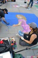 Pasadena Chalk Festival #210